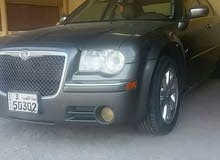 Chrysler Other 2010 for sale