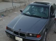 Used  1992 316