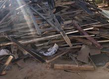 خشب بنيان للبيع