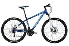 مطلوب فني عجلات ( دراجة هوائية )