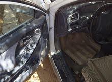 أفانتي هيكل موضح في صوره والمحرك فيه برنزيني لبيع كاش بي5000 وشيك بي6000 قابل لن