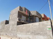 بيت للبيع زراعي منطقة عبد ليان قرب شارع ابو الجوزي