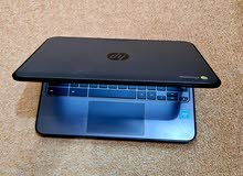 HP G5 CHROMEBOOK FOR ONLINE CLASSES, OFFICE USE & PLAYSTORE GAMES AND APPS.