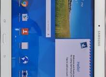 Samsung Galaxy Tab 4 16GB Storage 10.1 inch