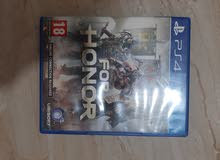 For Honor Sell