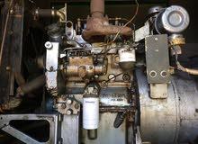 مولد كهرباء بيركنز KVA 27