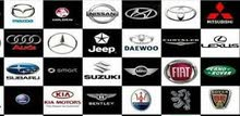 مرسيدس +BMW+اودي +كافة السيارات الالمانية