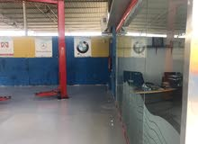 Elaf Garage