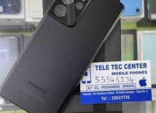 Samsung Galaxy S21 Ultra 256 GB 5G Black Used!