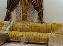 new furniture Riyadh