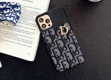 famous fashion brands IPhone covers