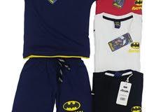 ملابس رياضية للأطفال للبيع