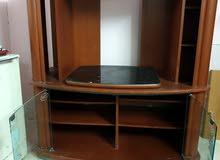 طاولات - مكتب