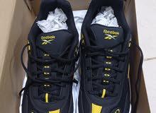 rebook vector running shoe 2021 for sale