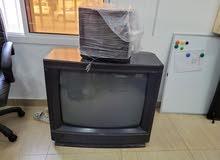 بيع تلفزيون