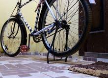 دراجه فونكس أصليه من الطراز القديم