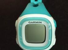Garmin Sports Watch
