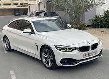BMW i430