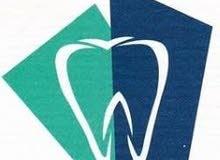 Need Female Dental assistant MOH license - Sharjah Alkhan