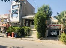 ارض للبيع زيونه تجاري شارع مميز زنجيل مساحة 240