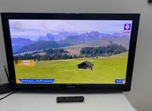 TV Panasonic 42 inch