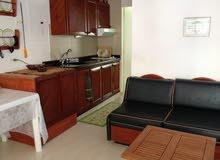 Chalet for rent in Samaya