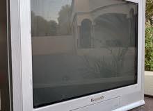 تلفزيون باناسونيك  Panasonic TV