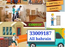 furniture removing and also fixing very well move all over Bahrain