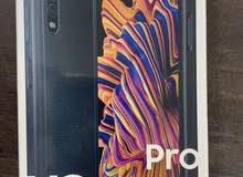 GALAXY XCOVER PRO 64GB SEALED