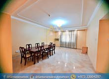 CLASSIC 2 Bedrooms Semi Furnished 300BD For Rent In ADLIYA Call/Whatsapp 33004297
