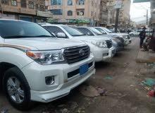 مكتب حميد الكوكباني لتاجير السيارات