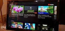 للبيع تلفزيون Aftron Full HD