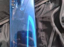 جهاز هونر X8