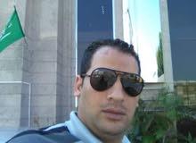 ابحث عن عمل سائق خاص لإحدى العائلات مصرى الجنسيه العمر34اللتواصل0571184799