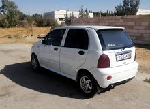 شيري Qq 2008 للبيع في الأردن مستعملة وجديدة شيري Qq 2008 بارخص سعر