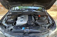 للبيع BMW530i 2006