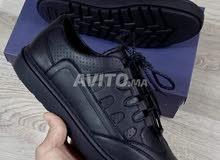 حذاء رجال