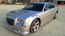 Chrysler C300 Full Option Perfect Condition Clean Car