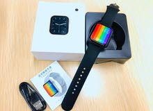 W26 smart watch new arrival