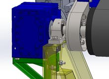 Professional Solidworks Homework Help for Academic