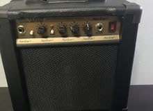 maxtone amplifier NEW