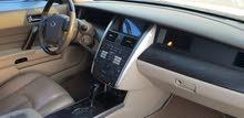 For sale Samsung SM 5 car in Tripoli