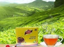 شاي فرش Fresh Tea
