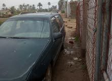 Opel Omega 1990 For Sale