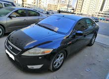Used Ford Mondeo 2010