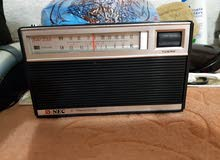 Basra - Used Radio for sale