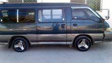 For sale Used Hyundai H100