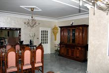 Villa property for sale - Amman - 7th Circle directly from the owner