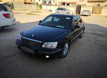 Used 2003 Hyundai Other for sale at best price