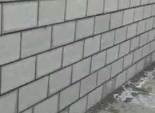 بناء حجر وطوب وا صيانت حجر وطنيف